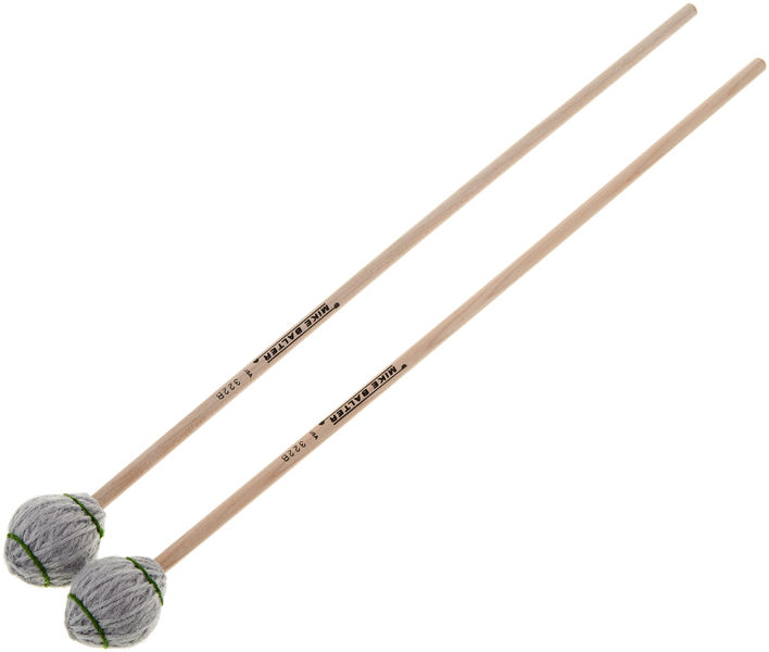 Mike Balter Mallets No.322 B