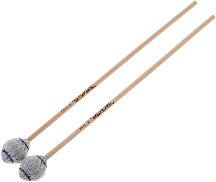Mike Balter Mallets No.323 B