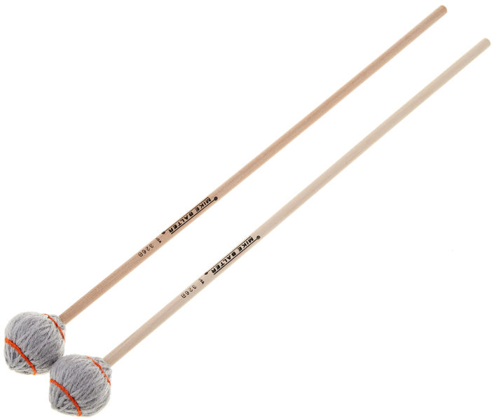 Mike Balter Mallets No.326 B