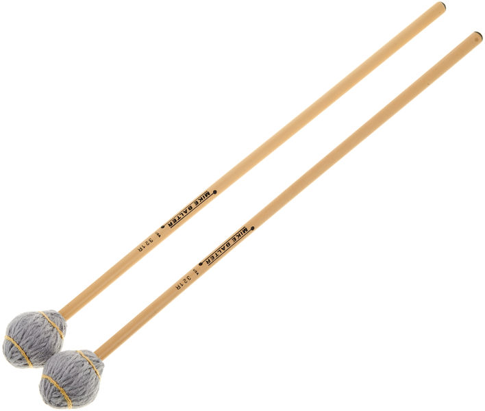 Mike Balter Mallets No.321 R