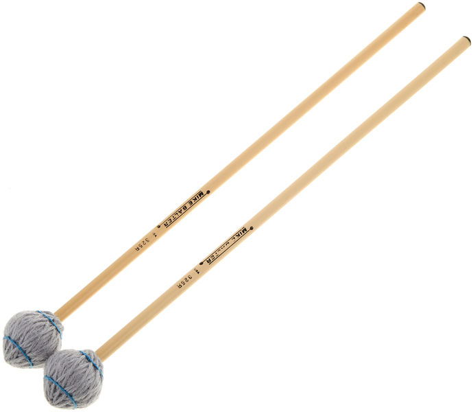 Mike Balter Mallets No.325 R