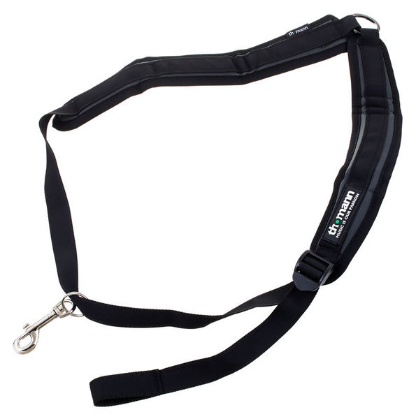 Thomann S12HS Saxophone Shoulder Strap