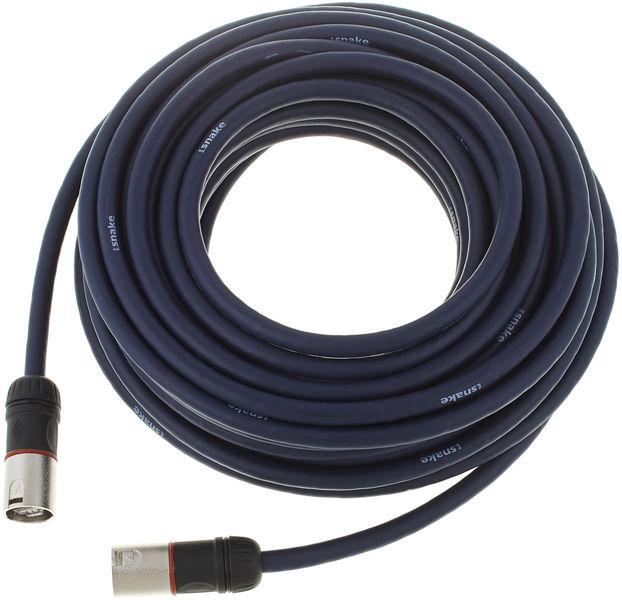 pro snake Cat5e Cable 15m