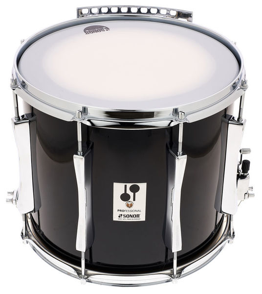 Sonor MP1412 CB Marching Snare