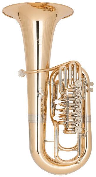 Miraphone 481C11001 F- Tuba Elektra
