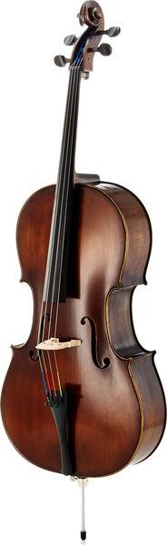 Gewa Germania Paris Cello 4/4