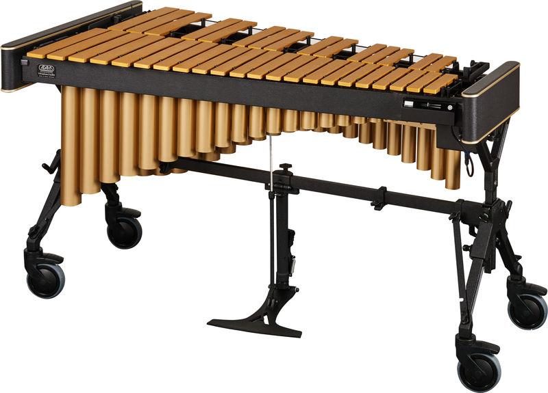 Adams VCWV30G Concert Vibraphone