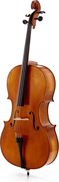 Karl Höfner H8-C Cello 4/4