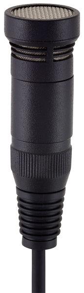 Oktava MK 012-01 Mini Cardioid black