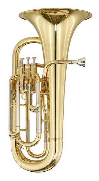 Besson BE164-1 Student Euphonium