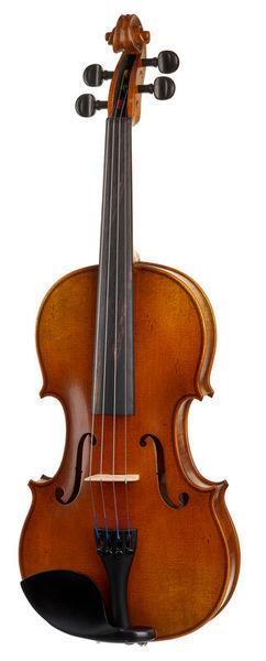 Karl Höfner Allegro 3/4 Violin Outfit