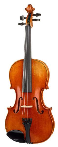 Karl Höfner Presto 4/4 Violin Outfit