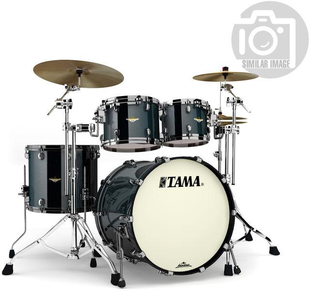Tama Starclassic Maple Standard PBK
