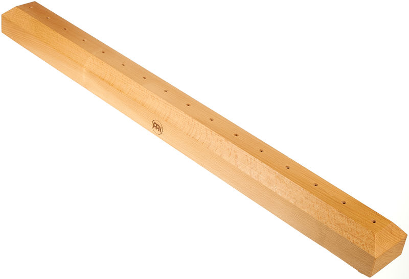 Meinl Tuning Fork Holder Wood 16
