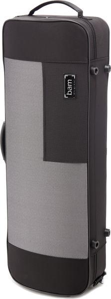 bam 5141SN Stylus Viola Case