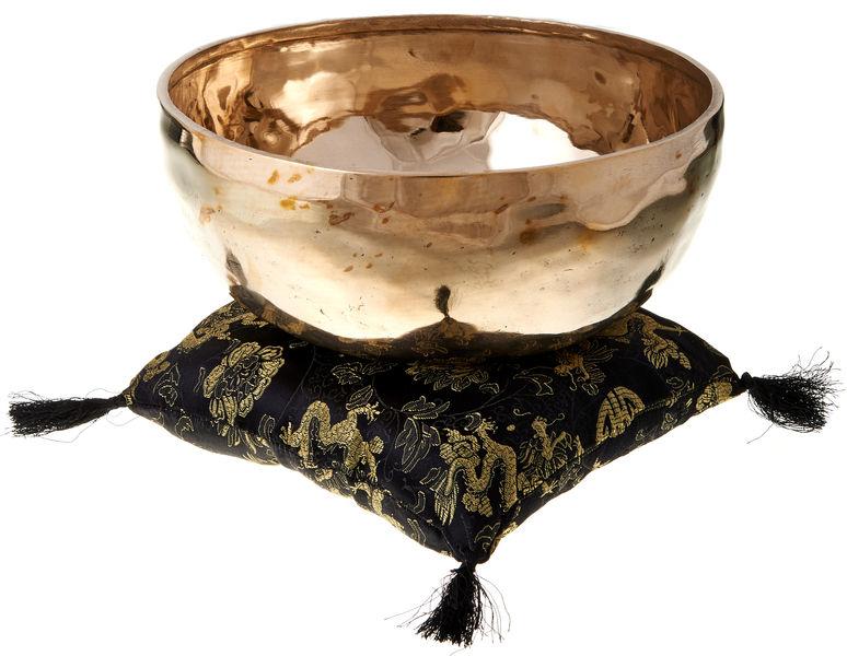 Thomann Tibetan Singing Bowl No2,1,5kg