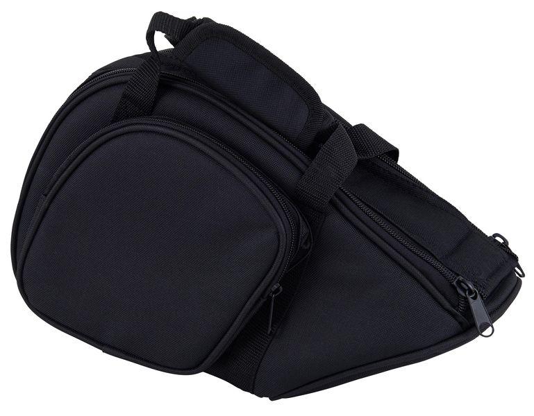 Thomann Fürst Pless Horn Gig Bag