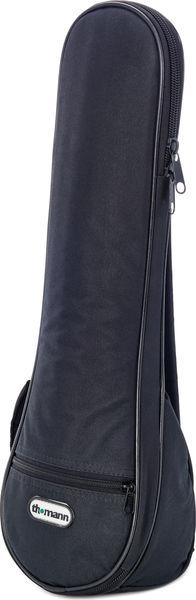 Thomann Eco Baglamas Soft Bag