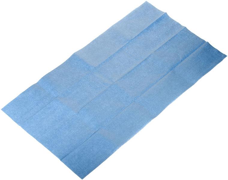 Jahn replacement pad kit