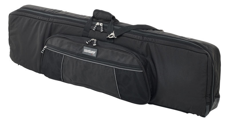 Soundwear Stagebag 88 P