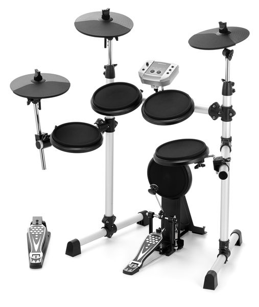 Millenium MPS-150 E-Drum Set