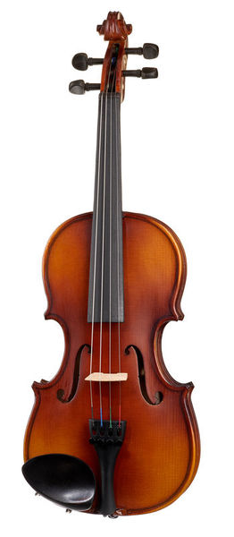 Gewa Pure Violinset HW 1/16