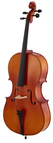 Gewa Pure Celloset EW 4/4