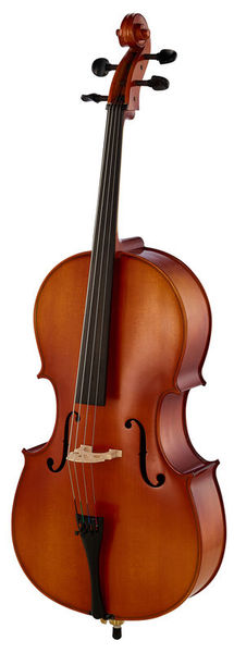 Gewa Pure Celloset EW 1/4