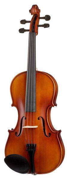 Gewa Pure Violaset HW 39,5cm
