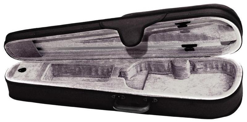 Gewa Pure CVA 02 Viola Case 38,2cm