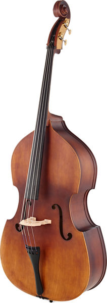 Thomann 111SN 3/4 Double Bass