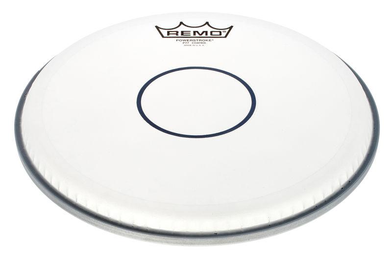 """Remo 10"""" Powerstroke 77 Snare Head"""