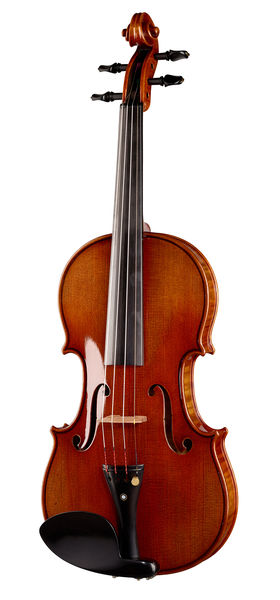 Ernst Heinrich Roth 72/XI-R Master Violin 4/4