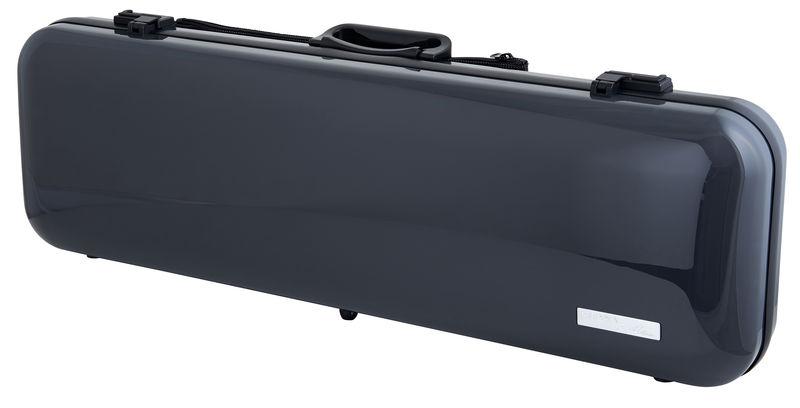 Gewa Air 2.1 Violincase 4/4 GY