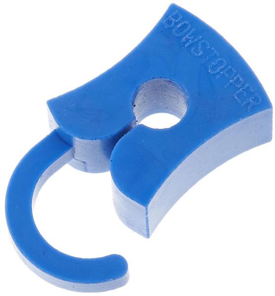 Petz Bow Stopper Blue