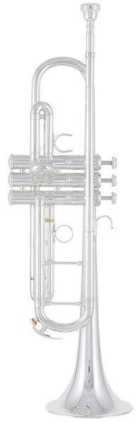 Yamaha YTR-9335 CHS 05 Trumpet
