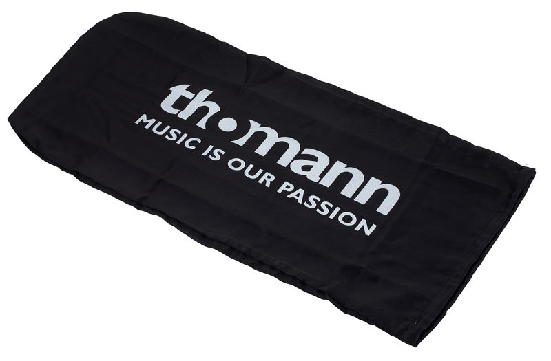 Thomann Dust Bag for Cornet