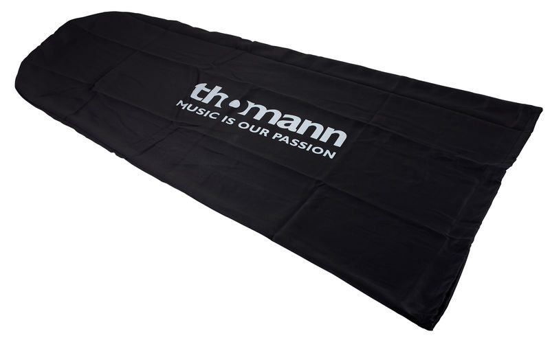 Thomann Dust Bag for Euphonium