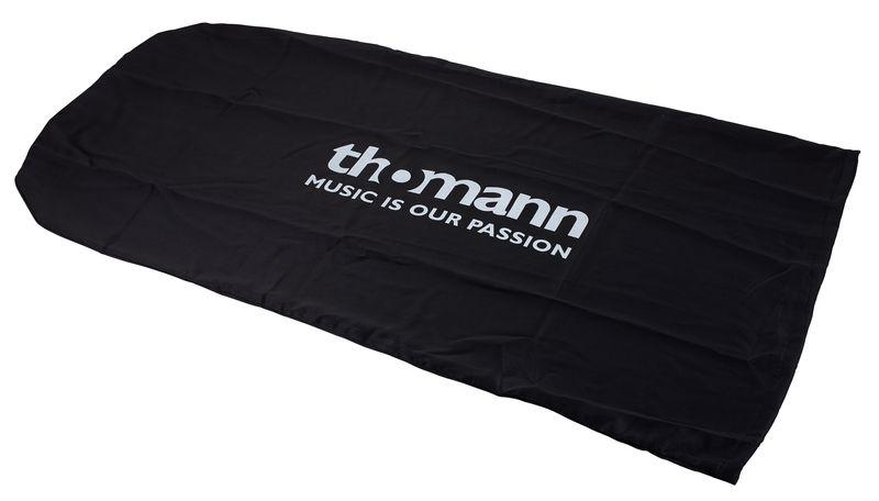 Thomann Dust Bag for Tuba