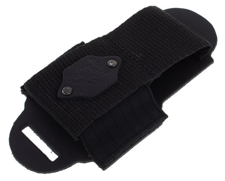 Minotaur SPW10 Wireless Pocket