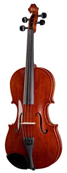"""Stentor SR1551 Viola Conservat. 15,5"""""""
