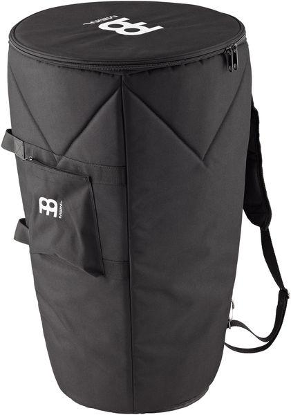 Meinl MTIMB-1435 Timba Bag