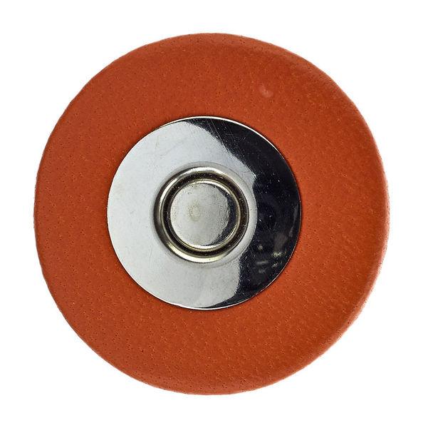Pisoni Deluxe Sax Pad 30,0mm