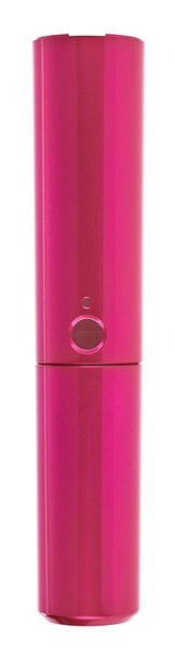 Shure WA713-Pink