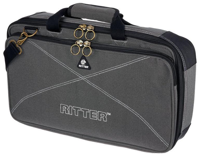 Ritter RKS7 Keyboard 480*280*100 SGL
