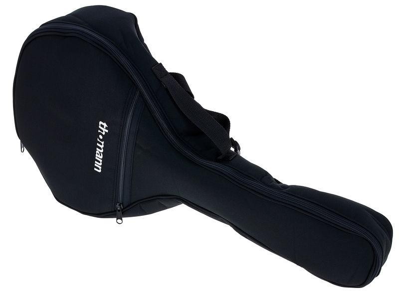 Thomann Spanish Bandurria Soft Bag