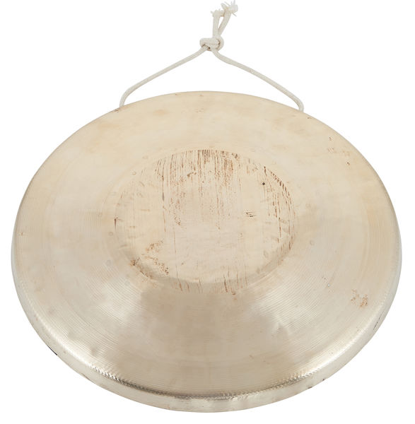 Asian Sound Chin. Opera Gong Fu-In-Luo