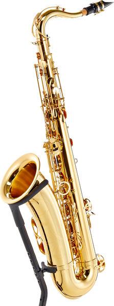 Yanagisawa T-WO1 Tenor Sax