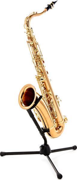Yanagisawa T-WO2 Tenor Sax