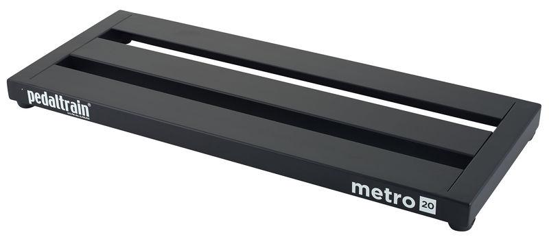 Pedaltrain Metro 20 SC